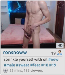 Teen boy masturbation porn